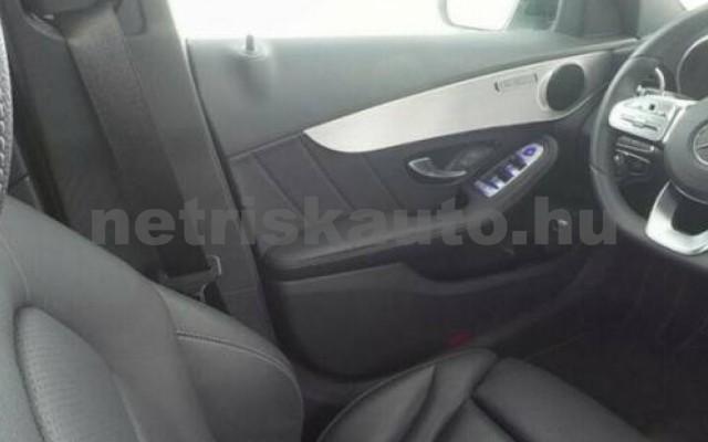 MERCEDES-BENZ C 400 személygépkocsi - 2996cm3 Benzin 105756 4/12