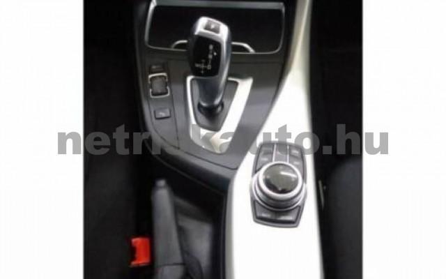BMW 118 személygépkocsi - 1995cm3 Diesel 109755 9/10