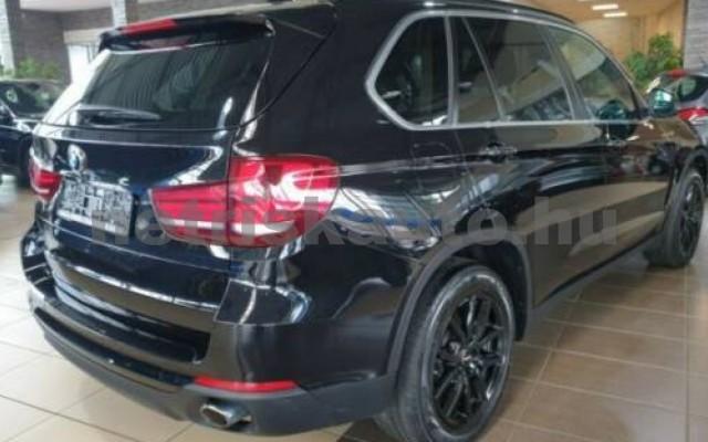 BMW X5 személygépkocsi - 1995cm3 Diesel 55787 4/6