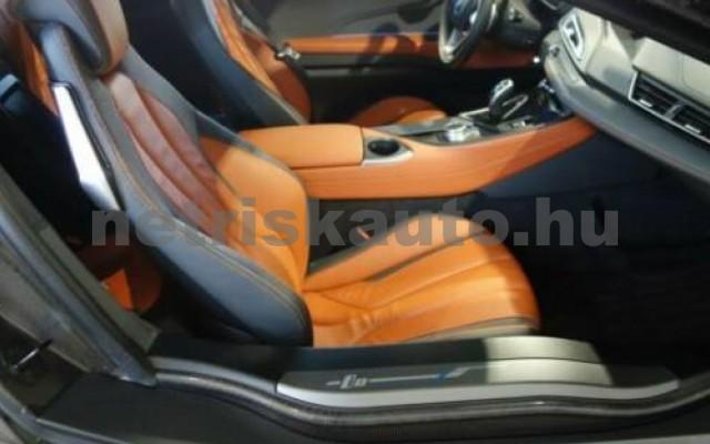 BMW i8 személygépkocsi - 1499cm3 Hybrid 110321 8/12