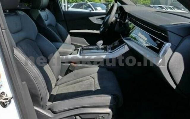 AUDI SQ7 személygépkocsi - 3996cm3 Benzin 104919 2/9