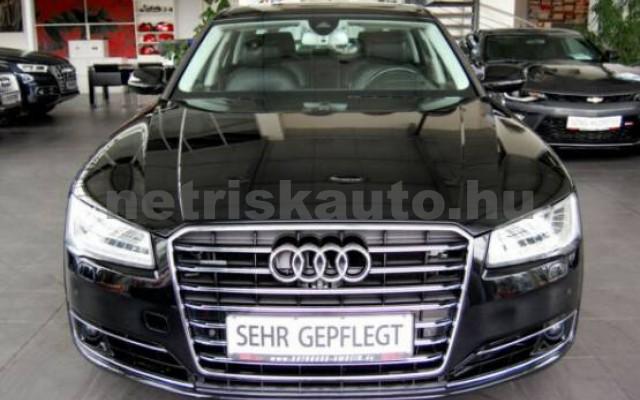 AUDI A8 személygépkocsi - 2967cm3 Benzin 42435 2/7