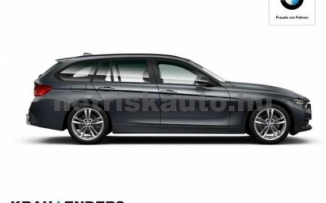 BMW 330 személygépkocsi - 2993cm3 Diesel 42668 4/7