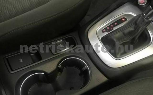 Q3 személygépkocsi - 1968cm3 Diesel 104745 10/12