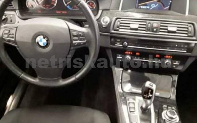 BMW 530 személygépkocsi - 2993cm3 Diesel 55535 4/7