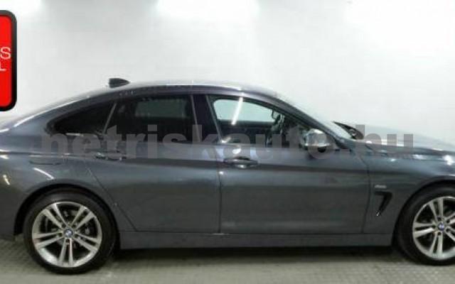 BMW 420 személygépkocsi - 1995cm3 Diesel 42718 5/7