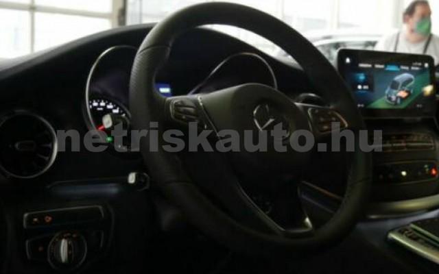 MERCEDES-BENZ EQV személygépkocsi - cm3 Kizárólag elektromos 105890 10/12