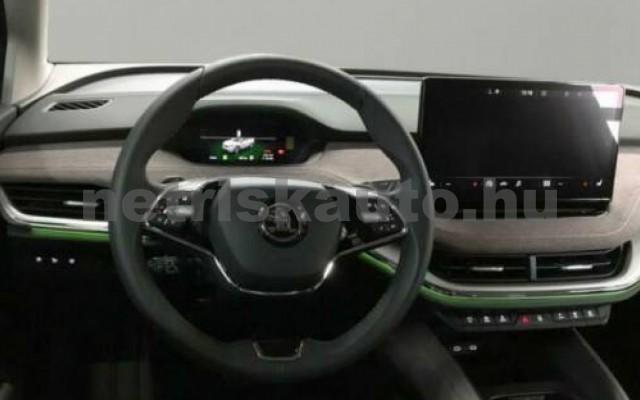 Enyaq iV személygépkocsi - cm3 Kizárólag elektromos 104553 4/9