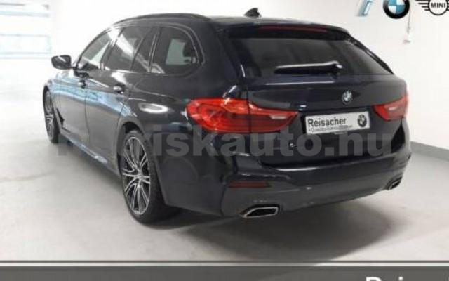 BMW 540 személygépkocsi - 2993cm3 Diesel 55582 2/7