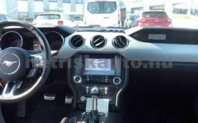 FORD Mustang személygépkocsi - 4951cm3 Benzin 55913 7/7