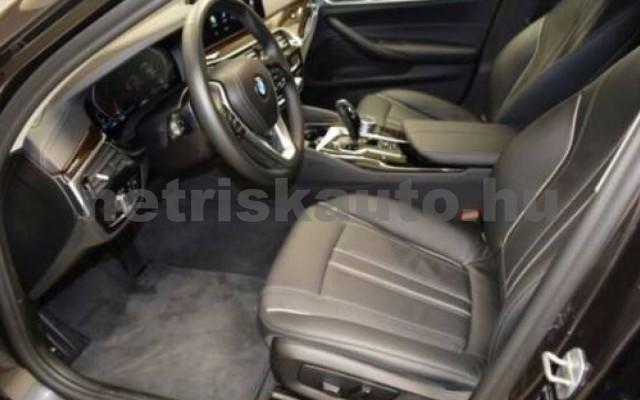 520 személygépkocsi - 1995cm3 Diesel 105129 8/12