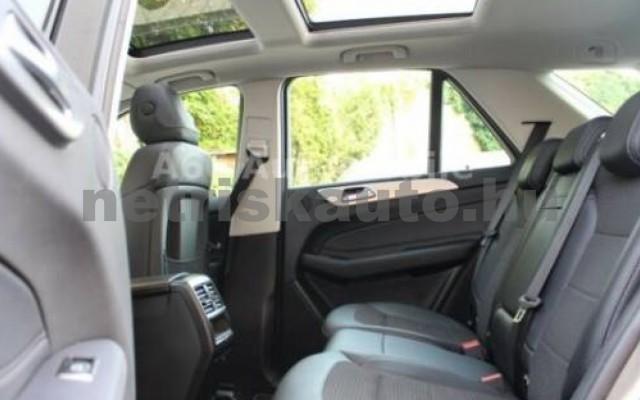 MERCEDES-BENZ GLE 350 személygépkocsi - 2987cm3 Diesel 106032 9/12