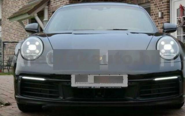 911 személygépkocsi - 2981cm3 Benzin 106243 5/12