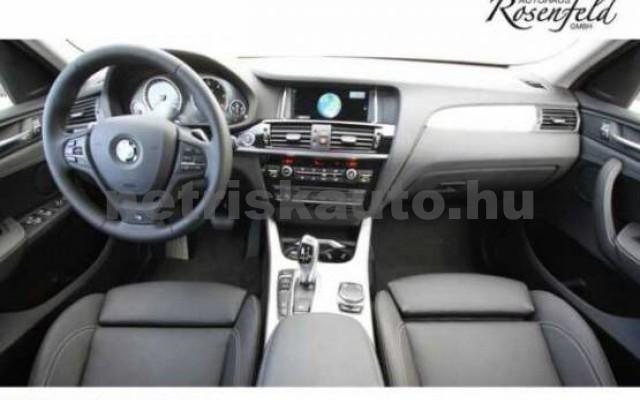 BMW X4 személygépkocsi - 1998cm3 Diesel 43109 4/7