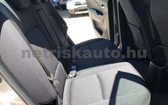 HYUNDAI ix20 1.4 MPi Comfort személygépkocsi - 1396cm3 Benzin 91352 11/12