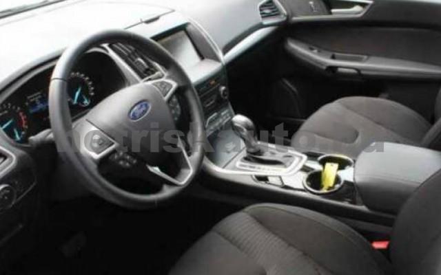 FORD S-Max személygépkocsi - 1998cm3 Benzin 55931 7/7