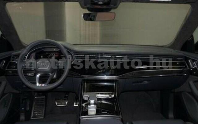 SQ8 személygépkocsi - 3996cm3 Benzin 104949 4/12