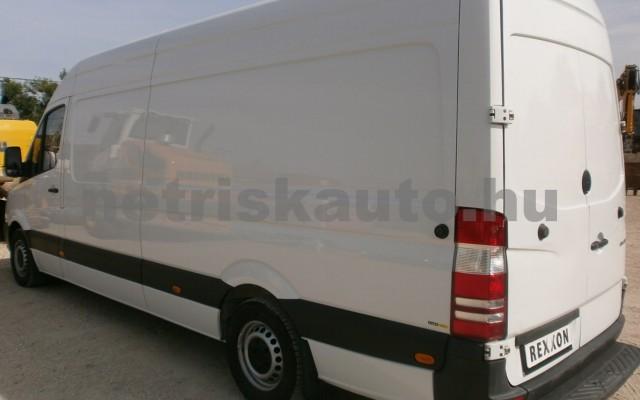 MERCEDES-BENZ Sprinter 316 CDI 906.635.13 tehergépkocsi 3,5t össztömegig - 2143cm3 Diesel 52530 4/9
