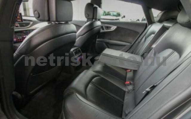 AUDI RS7 személygépkocsi - 3993cm3 Benzin 109481 9/12