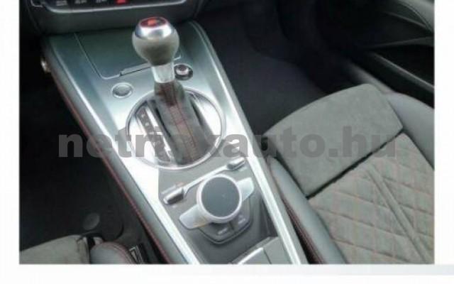 Quattro 45 TFSI quattro S-tronic személygépkocsi - 1984cm3 Benzin 105006 10/10