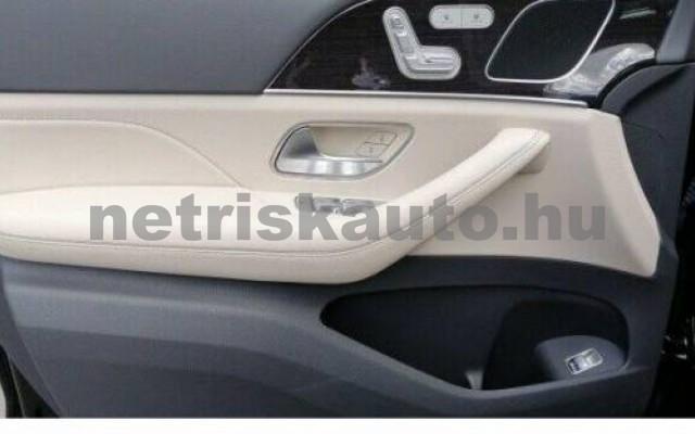 GLS 350 személygépkocsi - 2925cm3 Diesel 106051 8/8