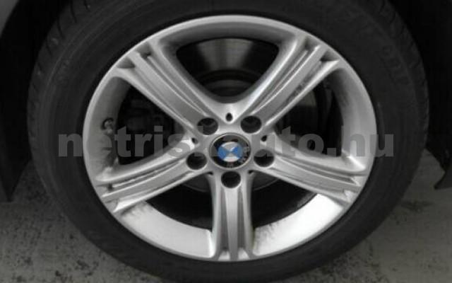 BMW 430 Gran Coupé személygépkocsi - 2993cm3 Diesel 55474 7/7