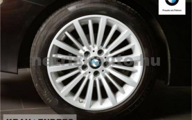 BMW 320 Gran Turismo személygépkocsi - 1995cm3 Diesel 42663 4/7