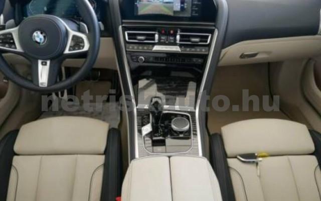 840 személygépkocsi - 2998cm3 Benzin 105214 10/12