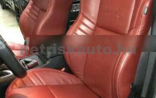 Charger személygépkocsi - 6166cm3 Benzin 105402 8/12