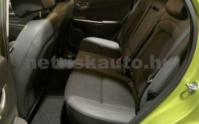 Kona személygépkocsi - cm3 Kizárólag elektromos 105535 4/9
