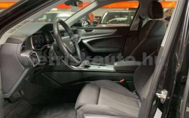 A6 személygépkocsi - 2967cm3 Diesel 104665 5/10