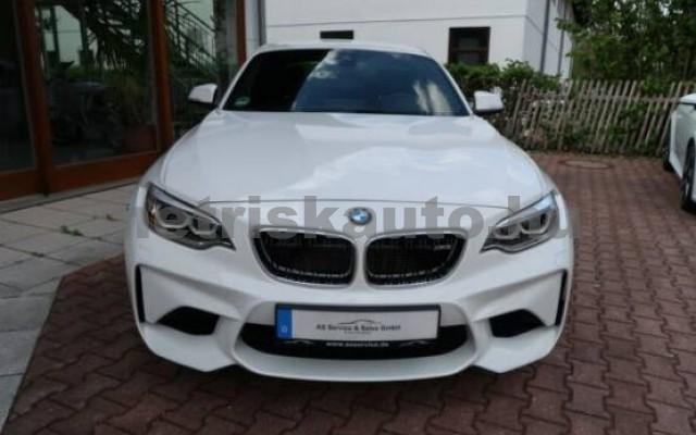 BMW M2 személygépkocsi - 2979cm3 Benzin 43024 2/7