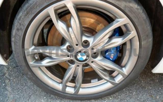 BMW M240i személygépkocsi - 2998cm3 Benzin 55666 5/7