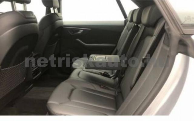 AUDI Q8 személygépkocsi - 2967cm3 Diesel 109447 8/11