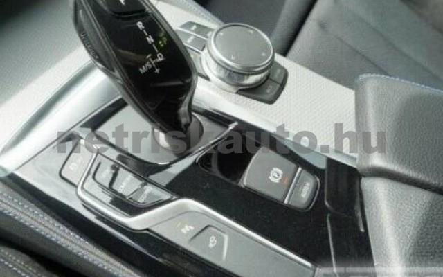 BMW 540 személygépkocsi - 1998cm3 Benzin 55584 7/7