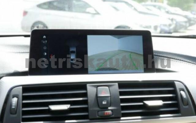 435 Gran Coupé személygépkocsi - 2993cm3 Diesel 105097 8/12