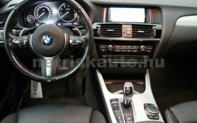 BMW X4 M40 személygépkocsi - 2979cm3 Benzin 43127 6/7