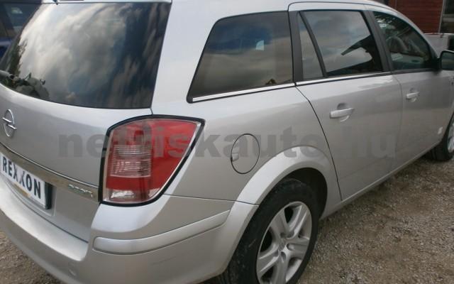 OPEL Astra 1.7 CDTI Business tehergépkocsi 3,5t össztömegig - 1686cm3 Diesel 109039 4/10