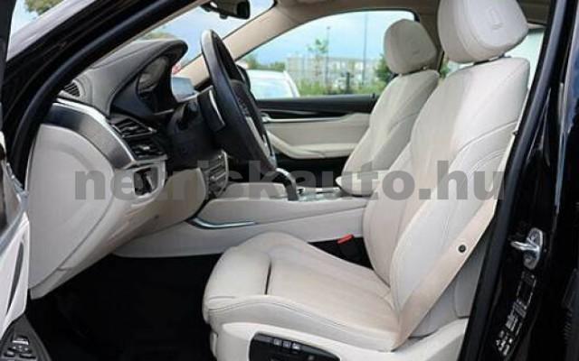X6 személygépkocsi - 2993cm3 Diesel 105298 8/12