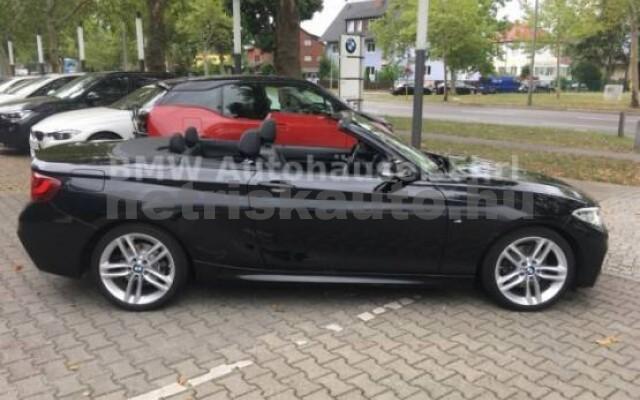 BMW 220 személygépkocsi - 1995cm3 Diesel 42610 5/7