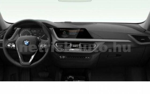 118 személygépkocsi - 1995cm3 Diesel 105022 4/5