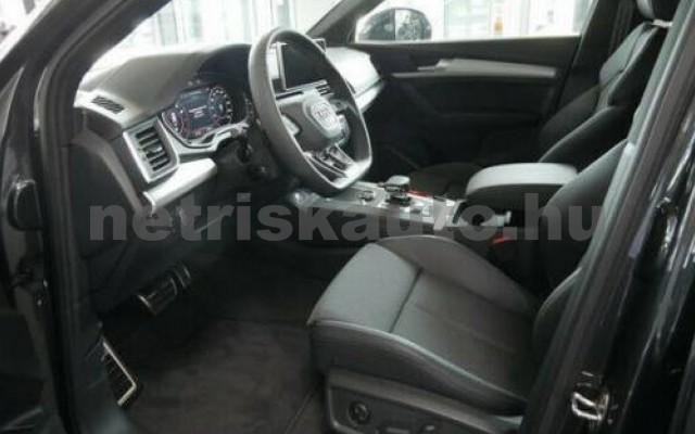 Q5 személygépkocsi - 1984cm3 Benzin 104774 3/11