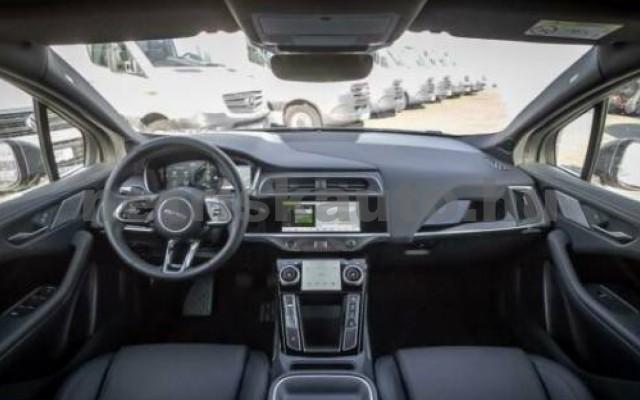 I-Pace személygépkocsi - cm3 Kizárólag elektromos 105473 2/12