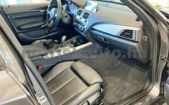 BMW 125 személygépkocsi - 1995cm3 Diesel 55293 7/7