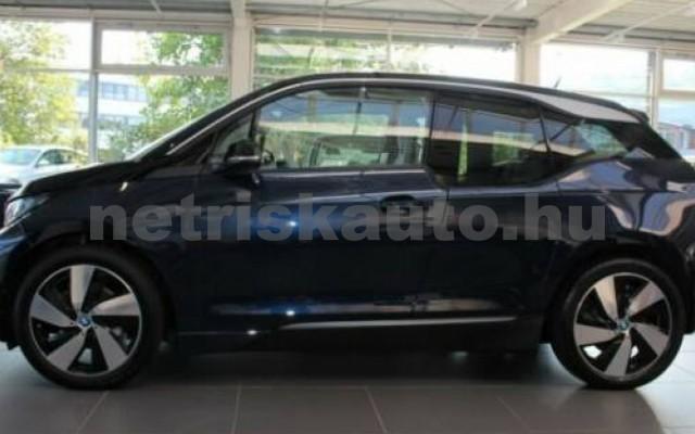 BMW i3 személygépkocsi - 647cm3 Hybrid 110307 2/12
