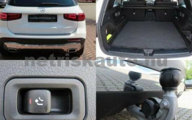 GLB 250 személygépkocsi - 1991cm3 Benzin 105957 5/10