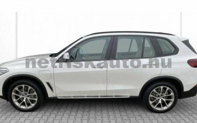 BMW X5 személygépkocsi - 2998cm3 Hybrid 110129 5/12