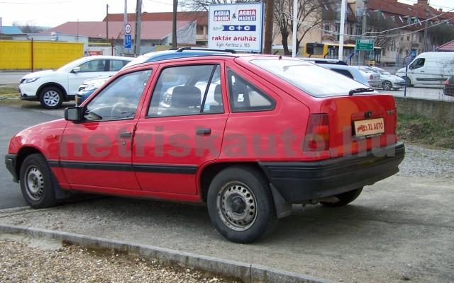 DAEWOO Racer 1.5i személygépkocsi - 1498cm3 Benzin 44613 3/11