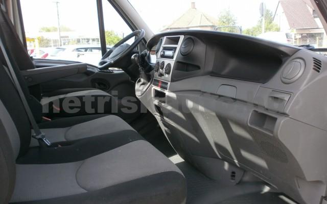 IVECO DailyC 15 3.5T.3750 PLATÓS.AKÁR BILLENCS.AKÁR ALVÁZ tehergépkocsi 3,5t össztömegig - 2998cm3 Diesel 44678 10/10