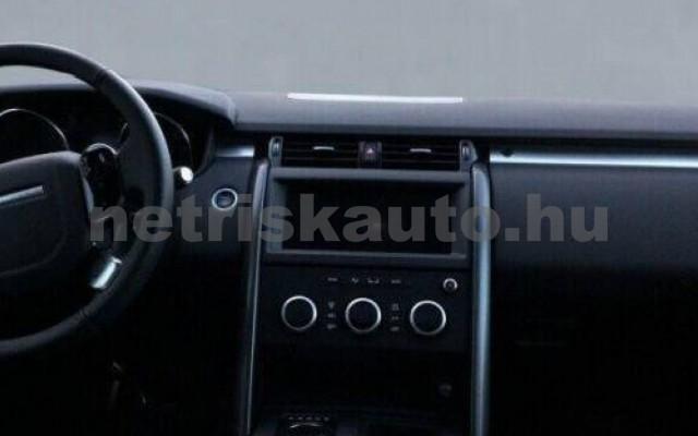 LAND ROVER Discovery személygépkocsi - 2993cm3 Diesel 110520 5/8